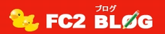 bs.fc2.png